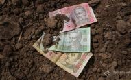 В Україні введуть податок на землю за кожен гектар