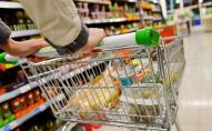 Овочі, м'ясо та олія: як змінилися ціни на продукти