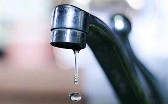 Завтра частина Луцька залишиться без водопостачання: хто саме