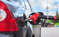 В Україні зросла вартість бензину та дизпалива