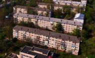 В Україні знесуть хрущовки