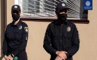 130 000 викликів отримала патрульна поліція впродовж новорічних свят