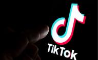 У TikTok запустили небезпечний челендж, який може призвести до пневмонії або серцевих порушень