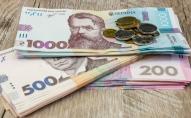 У Луцькій громаді освітяни отримають премії по 10 тисяч гривень: прізвища