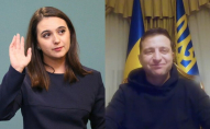 Зеленський визначився з новим прессекретарем