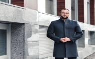 Ігор Поліщук пообіцяв штрафували чиновників, які будуть ігнорувати прохання лучан