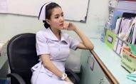 В обмін на вакцину: Філіппіни готові відправити тисячі медсестер в Європу