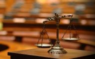 Водію з Волині, який спричинив смертельну аварію, присудили умовне покарання