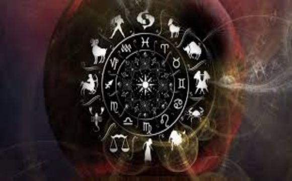 Гороскоп: що чекає 29 листопада на Овнів, Козерогів, Водоліїв та інших