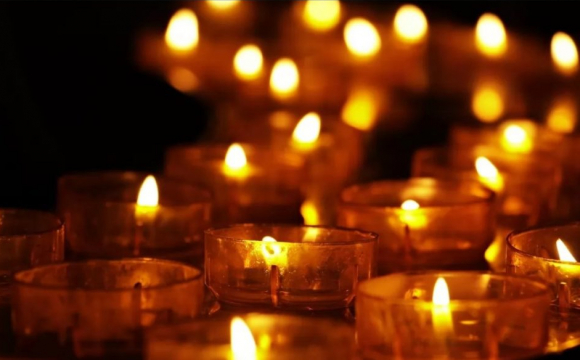 У Грузії трагічно загинув українець. ФОТО