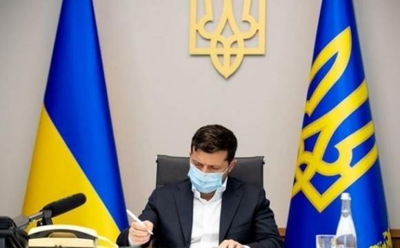 В Україні змінилася процедура обрання керівників ВНЗ
