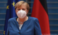 Локдаун у Німеччині хочуть продовжити до березня