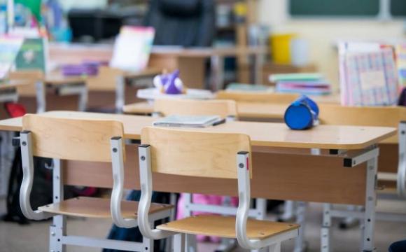 Учні підробили результати тестів на COVID-19: весь клас перевели на дистанційне навчання