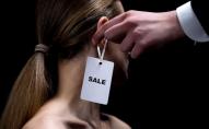 Трьох українок продали до Португалії і змусили займатися проституцією
