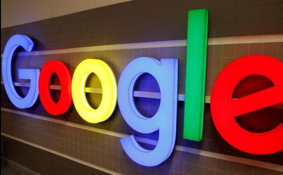 У Росії суд оштрафував Google на 3 млн рублів