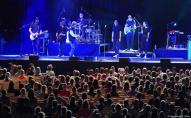 В Іспанії проведуть масовий концерт для COVID-експерименту