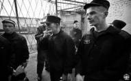 П'яний ув'язнений намагався вбити працівника колонії