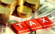 Волинянин задекларував більш як 5 млн «іноземних доходів» і заплатив 1 млн податку