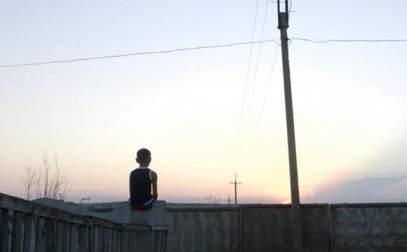 Фільм про війну на Донбасі увійшов до шкільної програми в Данії