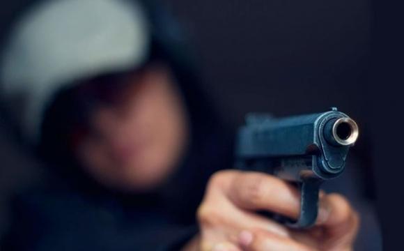 Касира магазину вбили через зауваження про маску