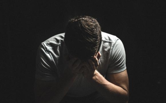 На Волині 31-річний чоловік покінчив життя самогубством