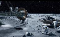 Росія і Китай разом колонізуватимуть Місяць