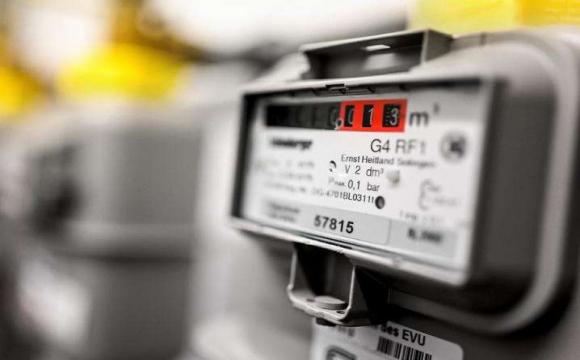 Газові лічильники мусять встановити усі споживачі. Назвали терміни