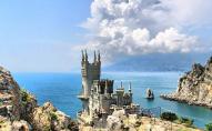 Про Крим не забули? Про що йдеться у новій кримській резолюції ООН