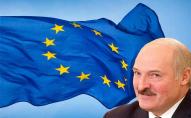 Євросоюз влаштує Лукашенку транспортну блокаду через інцидент із перехопленням літака