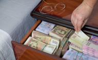 Зникло 500 доларів: будинок 85-річної волинянки пограбувала 30-річна жінка
