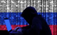 Банда хакерів на замовлення громадян РФ зламувала профілі українських чиновників у соцмережах