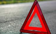 Волинянин постраждав у смертельній ДТП на Львівщині