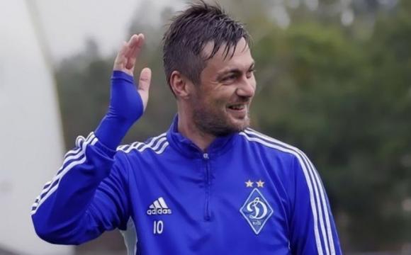 Мілевський: Молоде покоління футболістів не п'є, з ними нудно