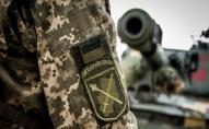 Окупанти двічі порушили «тишу» на Донбасі