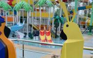 Смерть 9-річного хлопчика у аквапарку: що чекає на батьків та керівництво аквапарку