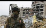 Бойовики замінували позиції українських військ