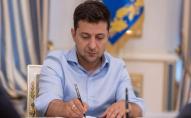 В Україні змінять правила виплати кредитів
