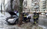 В Україні за добу майже півтори тисячі ДТП