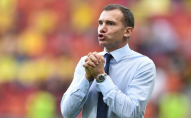 І після поразки є надія: що потрібно Україні для плей-оф Євро-2020