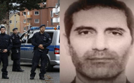 У Бельгії дипломата ув'язнили на 20 років через тероризм