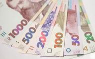 В Україні планують виплатити масові борги по зарплатах