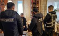 Шахраї перевипускали SIM-карти і знімали гроші з рахунків українців