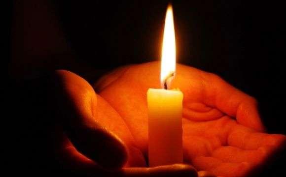 На Волині померла дівчина, яка лікувалася від страшної недуги