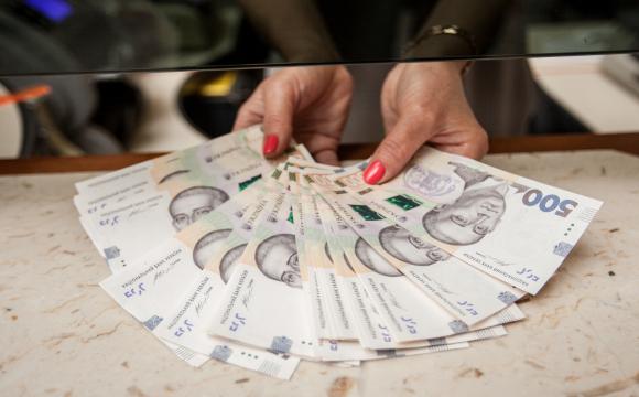 Де можуть підсунути фальшиві гроші і як виявити підробку