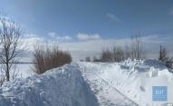 До дому залишалось 300 метрів: стали відомі подробиці моторошної загибелі волинянки. ФОТО