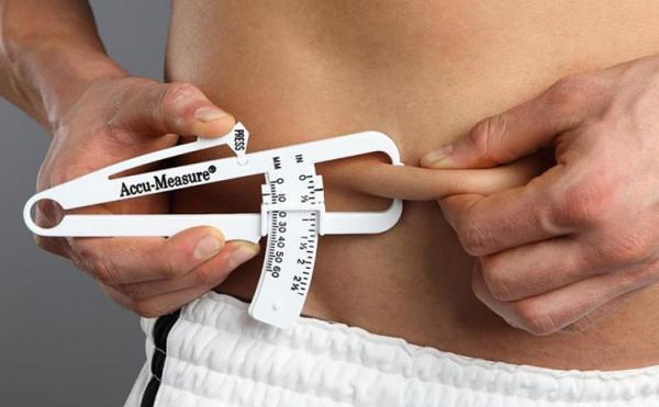 Дослідження підтвердили підозри: 3 продукти, що заважають схудненню