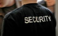 Охоронців нічного клубу у Луцьку закрили: «світить» до п'яти років