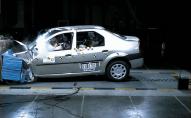 Популярні в Україні автомобілі визнали небезпечними