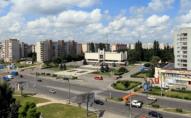 У Луцьку через перекриття проспекту змінять рух громадського транспорту