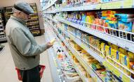 У популярній мережі продуктових магазинів виявили небезпечну випічку